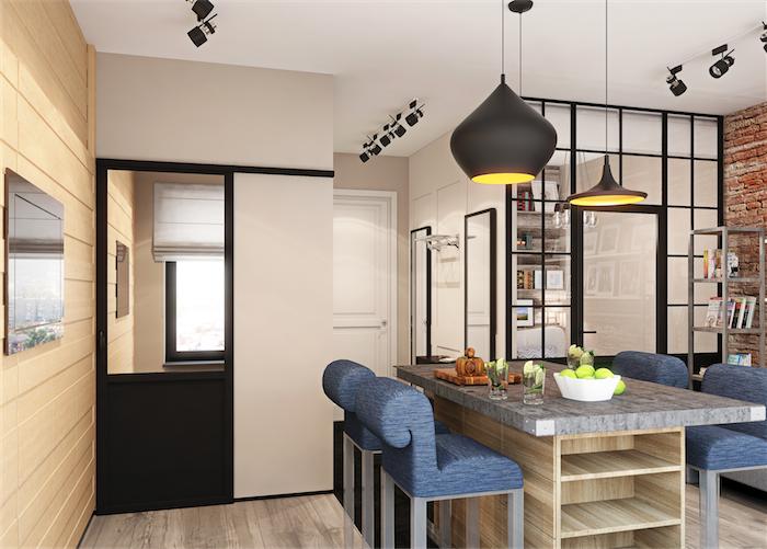 Sites para decoração de apartamentos: conheça os melhores 1