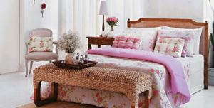 Ideias para decorar quarto feminino4