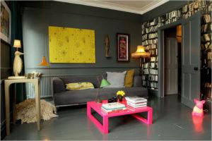artigos para decoração de interiores5