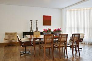 cadeiras avulsas para decoração da sala de jantar2