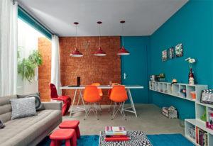 cadeiras avulsas para decoração da sala de jantar6