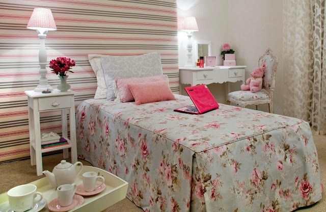 combine o tecido com a sua decoracao Tecidos para Decoração (2)