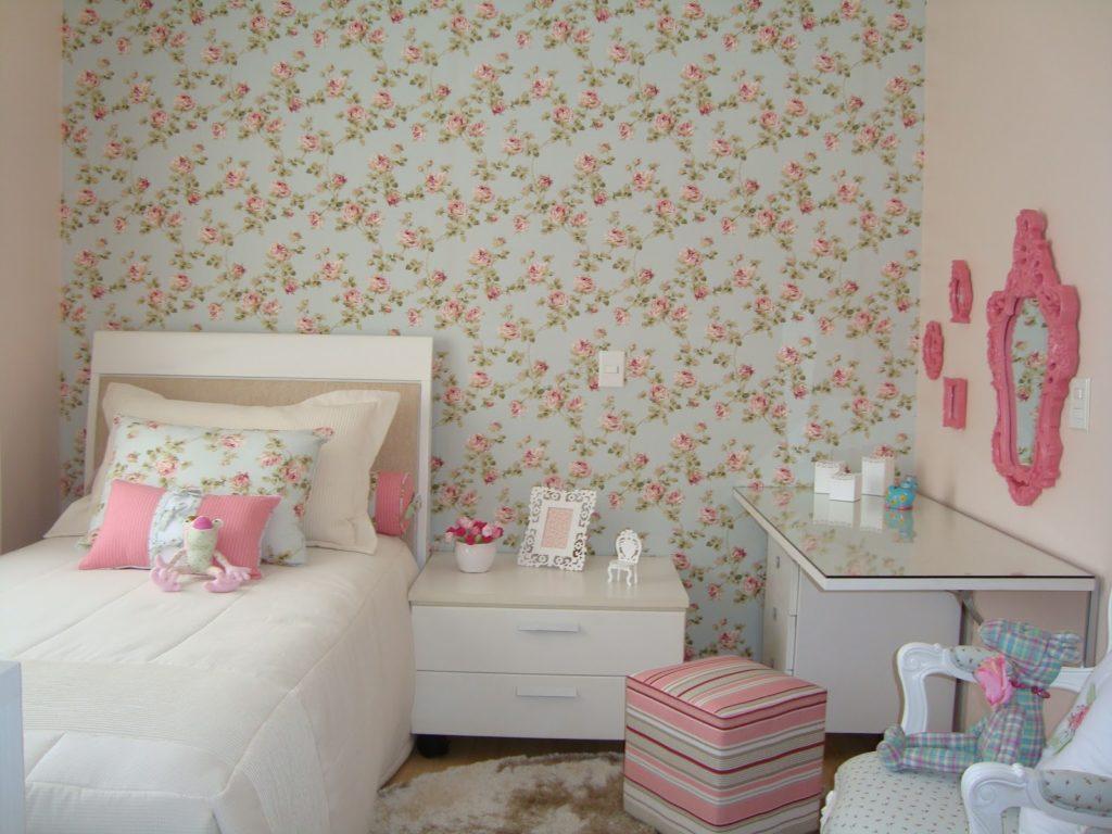 combine o tecido com a sua decoracao Tecidos para Decoração (3)
