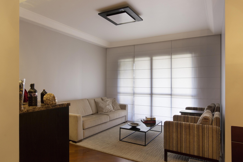 7 dicas de decora o para casas pequenas decore como um for Interiores de casas 2016