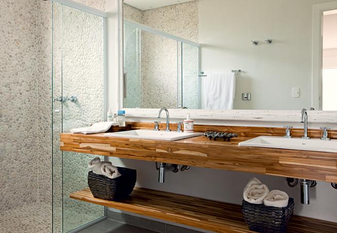 moveis Decoração para Banheiro (2)
