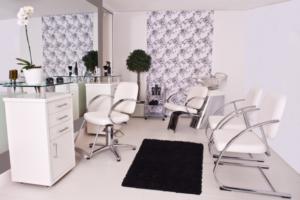 dicas de decoração para salão de beleza 3