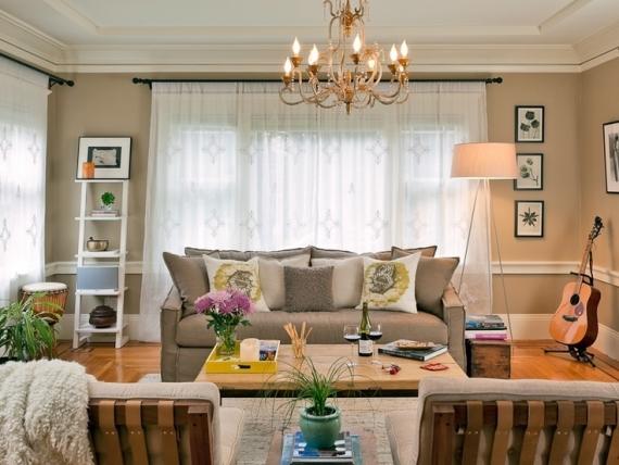 Como Decorar de maneira simples a sua casa! Super Facil 14