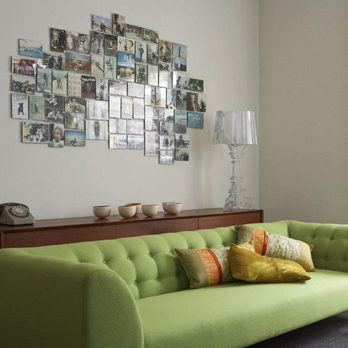 dicas simples para decorar a casa3