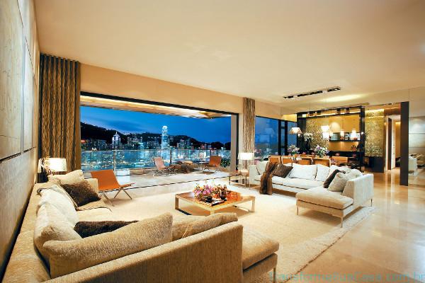 Apartamento de luxo – Como decorar 9 dicas de decoração como decorar como organizar