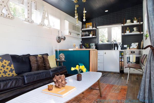Apartamento grande – Como decorar 10 dicas de decoração como decorar como organizar
