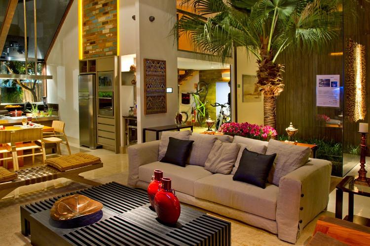 Arquitetura e decoração de ambientes – Como escolher, como fazer (10) dicas de decoração fotos