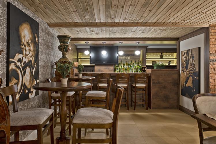 Arquitetura e decoração de ambientes - Como escolher, como fazer, dicas 13
