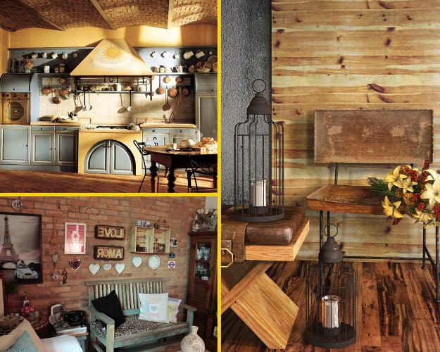 Arquitetura e decoração de interiores – O que é, diferenças (1) dicas de decoração fotos