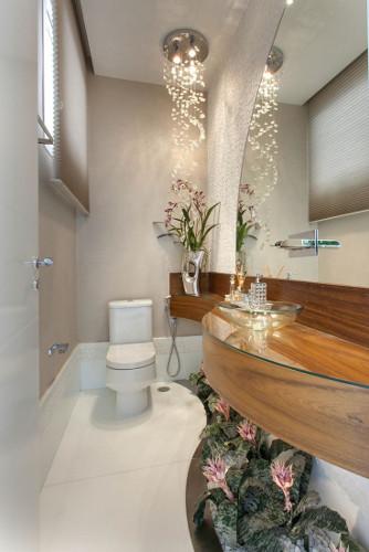 Arquitetura e decora o de interiores o que for Interior sinonimos