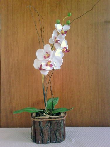 Arranjos para mesa de centro de sala – Como escolher, dicas (9) dicas de decoração fotos