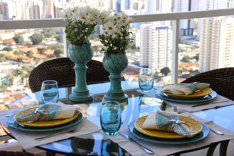 Artigos para decoração de casas - Como escolher, dicas, fotos, cores 6