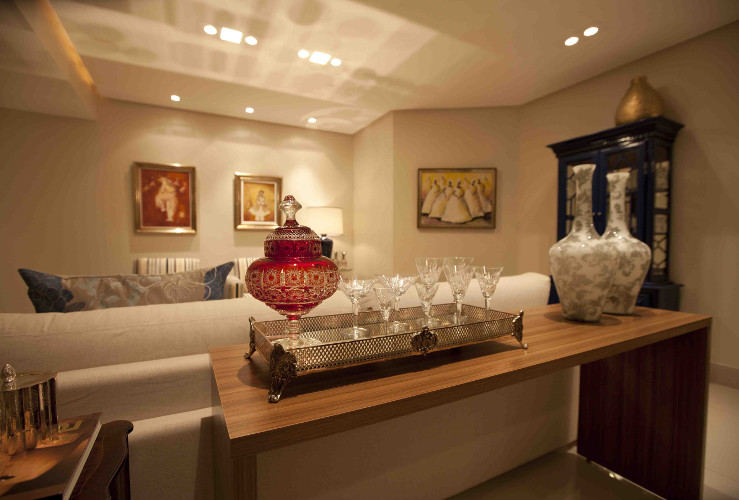 Artigos para decoração de casas – Como escolher, dicas, fotos (5) dicas de decoração fotos