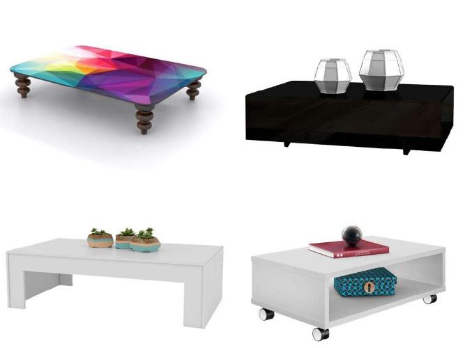 Artigos para decoração de casas – Como escolher, dicas, fotos (9) dicas de decoração fotos