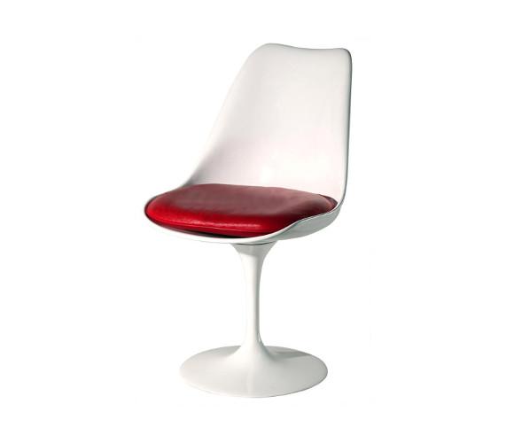 Cadeiras contemporâneas para sala de jantar – Como escolher (10) dicas de decoração fotos