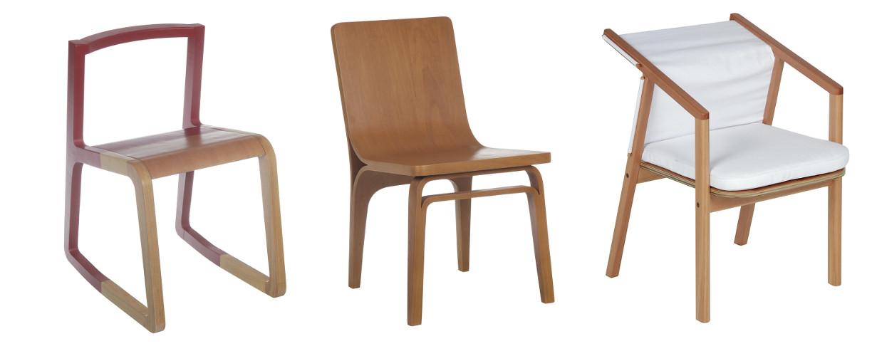 Cadeiras contemporâneas para sala de jantar – Como escolher (6) dicas de decoração fotos