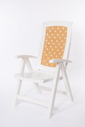 Cadeiras contemporâneas para sala de jantar – Como escolher (7) dicas de decoração fotos