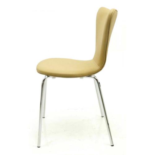 Cadeiras para cozinha – Como escolher, modelos, cores (5) dicas de decoração fotos