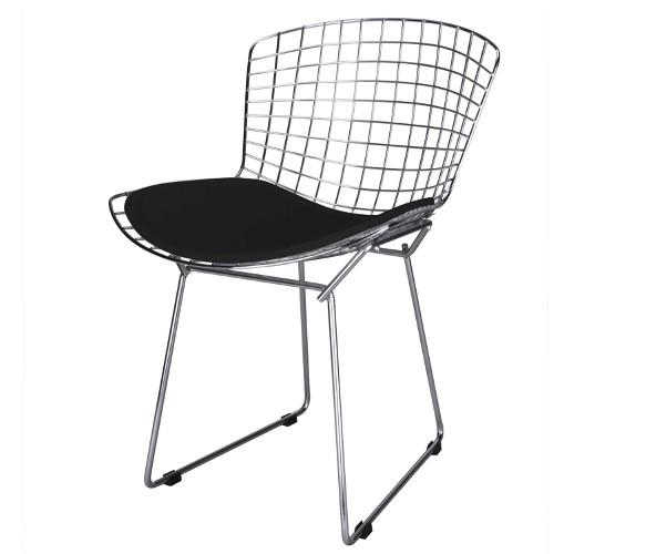 Cadeiras para cozinha – Como escolher, modelos, cores (7) dicas de decoração fotos