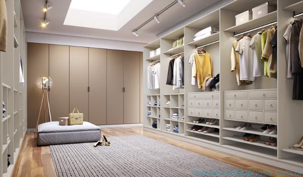 Closets planejados – Como decorar, dicas de profissional 4 dicas de decoração como decorar como organizar