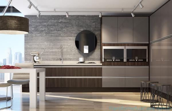 Cozinha planejada para apartamento – Como decorar 3 dicas de decoração como decorar como organizar