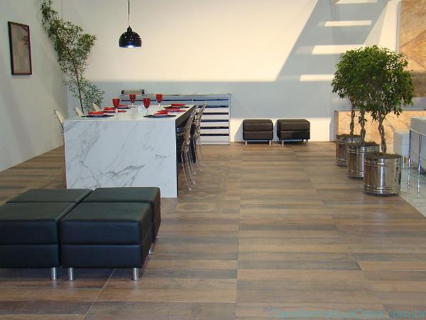 Decoração com piso cerâmico – Como escolher 3 dicas de decoração como decorar como organizar