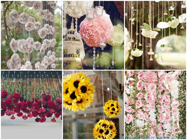 Decoração com plantas artificiais – Como fazer (1) dicas de decoração como decorar como organizar