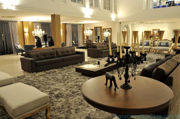 Decoração de casas de luxo – Como decorar 11 dicas de decoração como decorar como organizar
