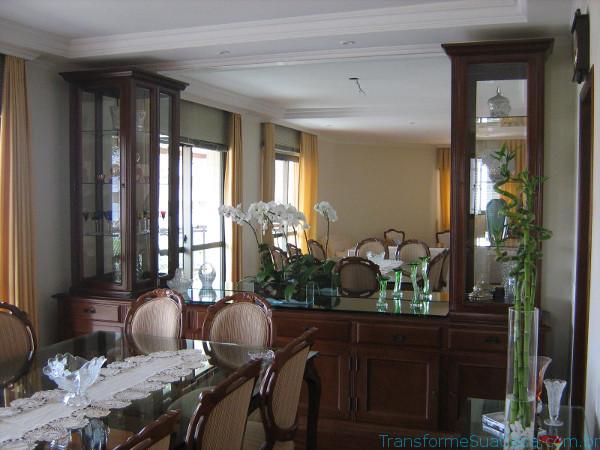 Decoração de casas de luxo – Como decorar 8 dicas de decoração como decorar como organizar