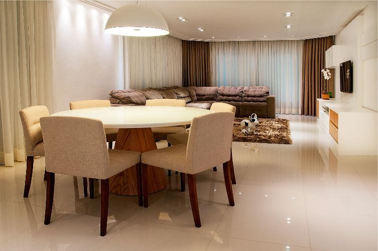 Dicas de decoração de salas - Como fazer, bonitas, baratas 1