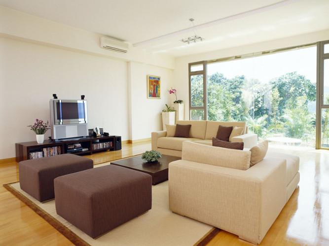 Dicas de decoração de salas – Como fazer, bonitas (8) dicas de decoração fotos