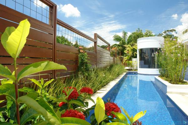 Jardinagem e paisagismo - Dicas de profissional 9
