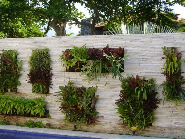 Jardinagem e paisagismo – Dicas de profissional 9 dicas de decoração como decorar como organizar