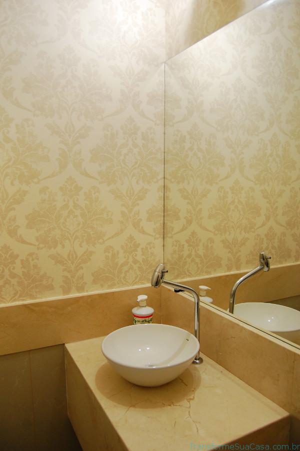 Lavabos de luxo – Como decorar (10) dicas de decoração como decorar como organizar