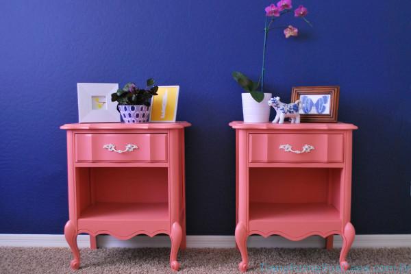 Móveis decorativos – Como usar, como escolher 1