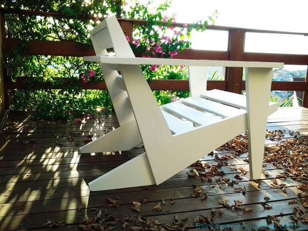 Móveis para jardim e varanda – Como escolher 9 dicas de decoração como decorar como organizar