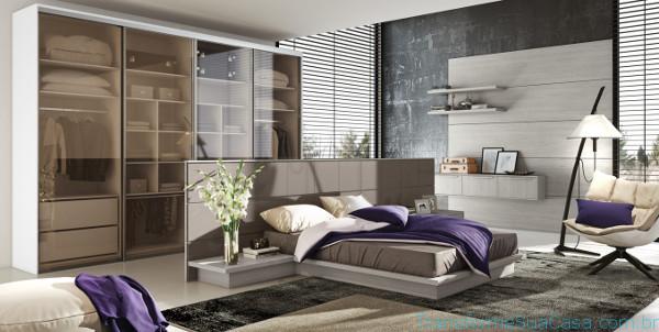 Móveis para quarto de casal – Como escolher 11 dicas de decoração como decorar como organizar