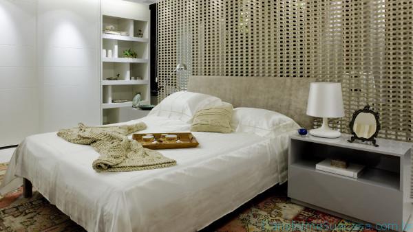 Móveis para quarto de casal – Como escolher 5 dicas de decoração como decorar como organizar