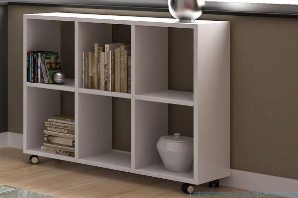 Móveis para sala de jantar – Como escolher (13) dicas de decoração como decorar como organizar