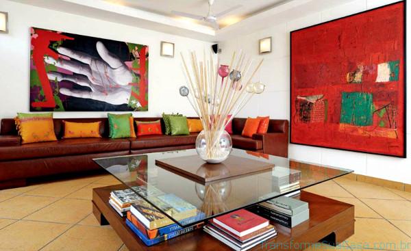 Dicas para economizar na construção e decoração de casas 1