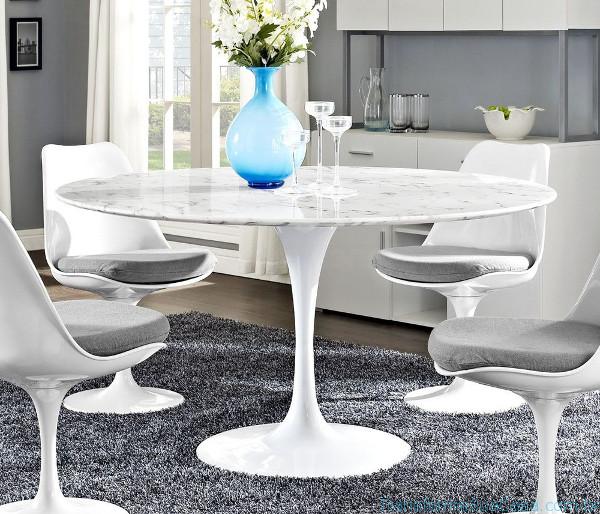 Mesa de jantar – Como escolher 8 dicas de decoração como decorar como organizar