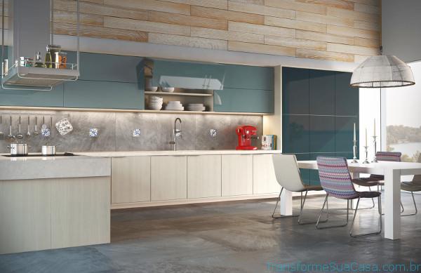 Objetos de decoração para cozinha – Como escolher (2) dicas de decoração como decorar como organizar
