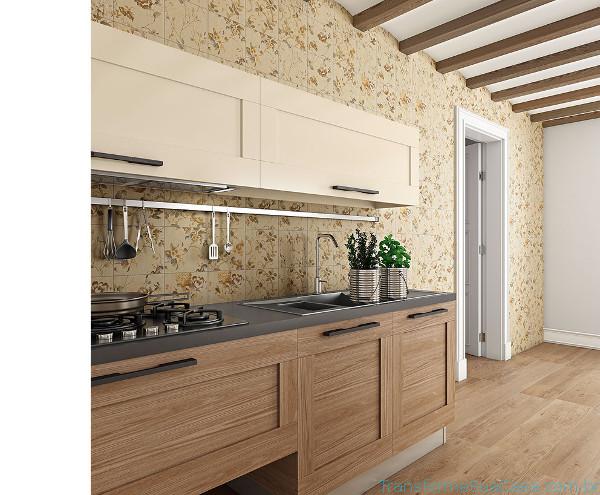 Objetos de decoração para cozinha – Como escolher (7) dicas de decoração como decorar como organizar