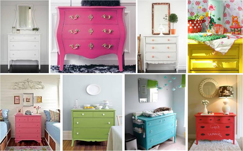 Decoração de apartamento grande - Como fazer, dicas, fotos, decorado 1