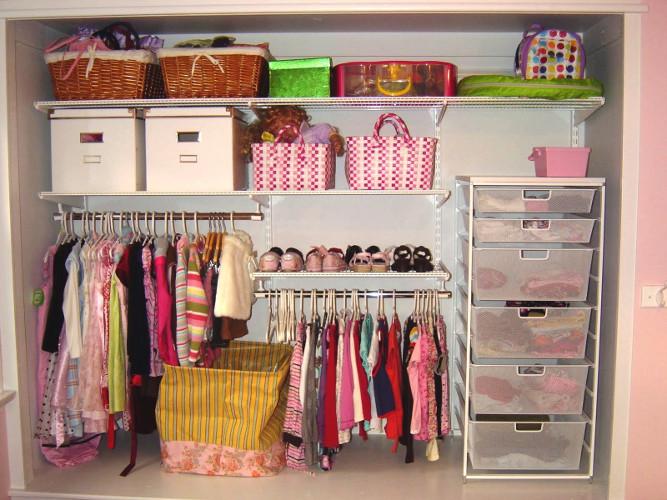 Organização de apartamento grande – Dicas, fotos, como fazer (7) dicas de decoração fotos