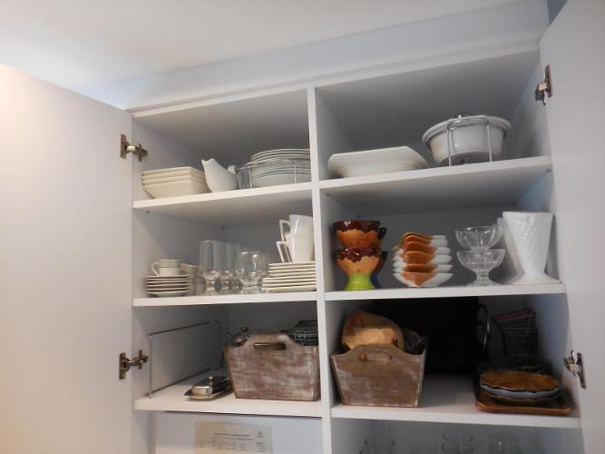 Organização de apartamento grande – Dicas, fotos, como fazer (8) dicas de decoração fotos